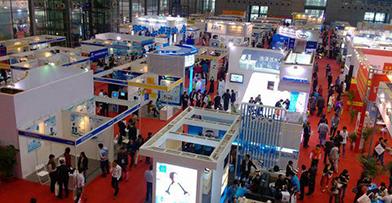 2021北京国际电子生产设备及技术展览会
