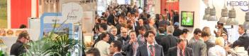 2022第21届上海国际礼品、赠品及家居用品展览会