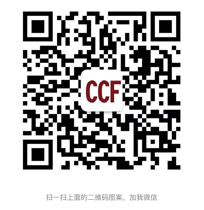 微信图片_20210318141901.jpg