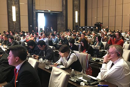 上海国际生化仪器实验室设备及试剂耗材展2021年展位