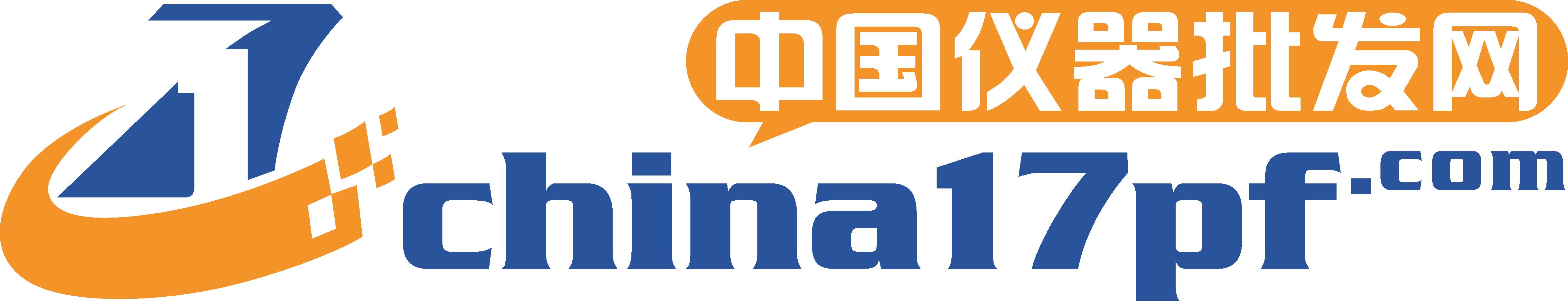 中国仪器批发网logo.png