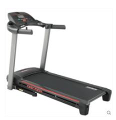 跑步机健身器材